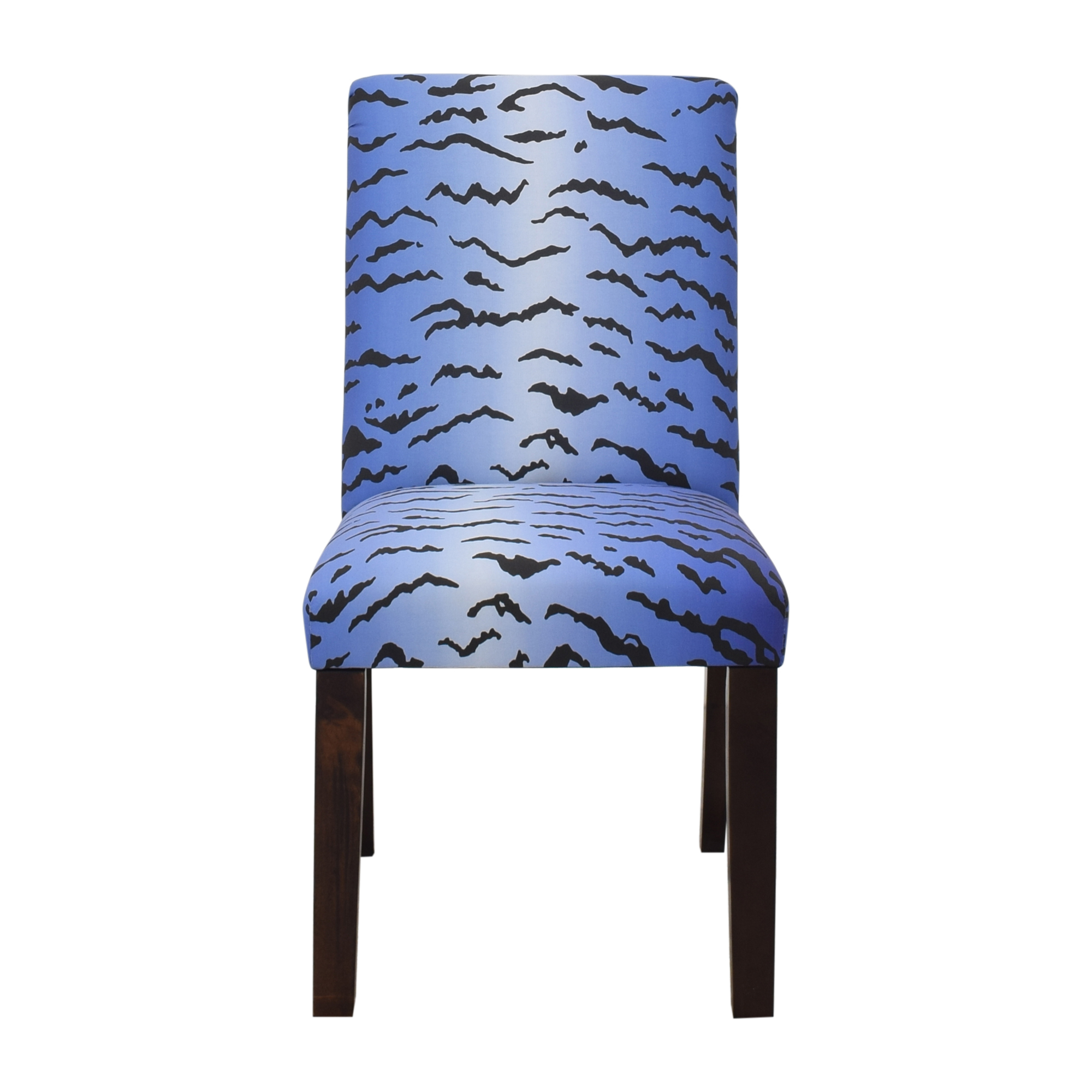 shop The Inside The Inside Classic Dining Chair online