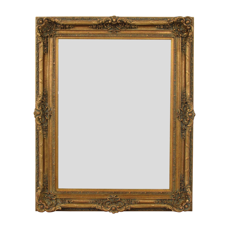 AFD Home Renaissance Mirror  / Mirrors