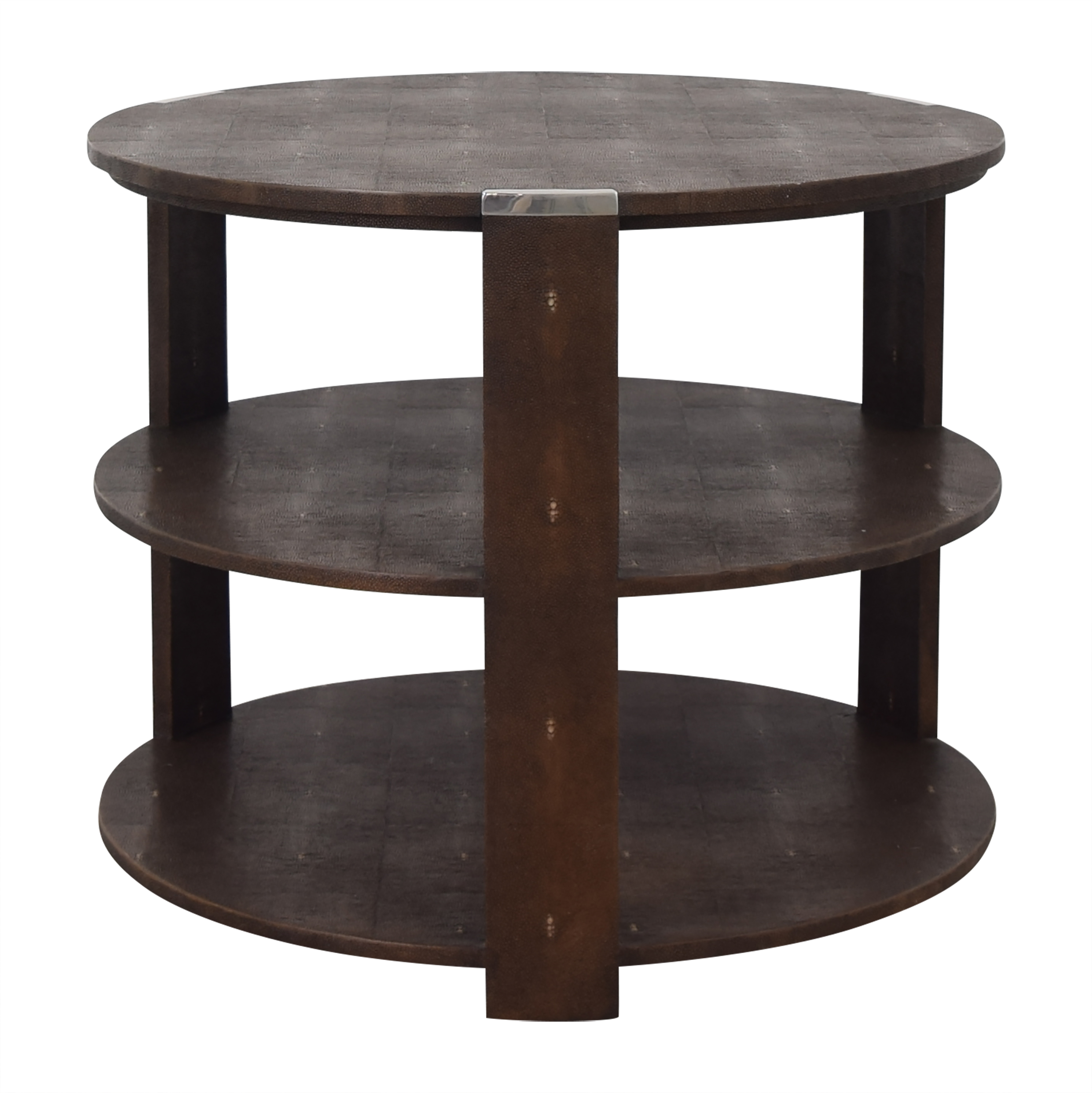 Julian Chichester Tribeca Hallway Table / Accent Tables