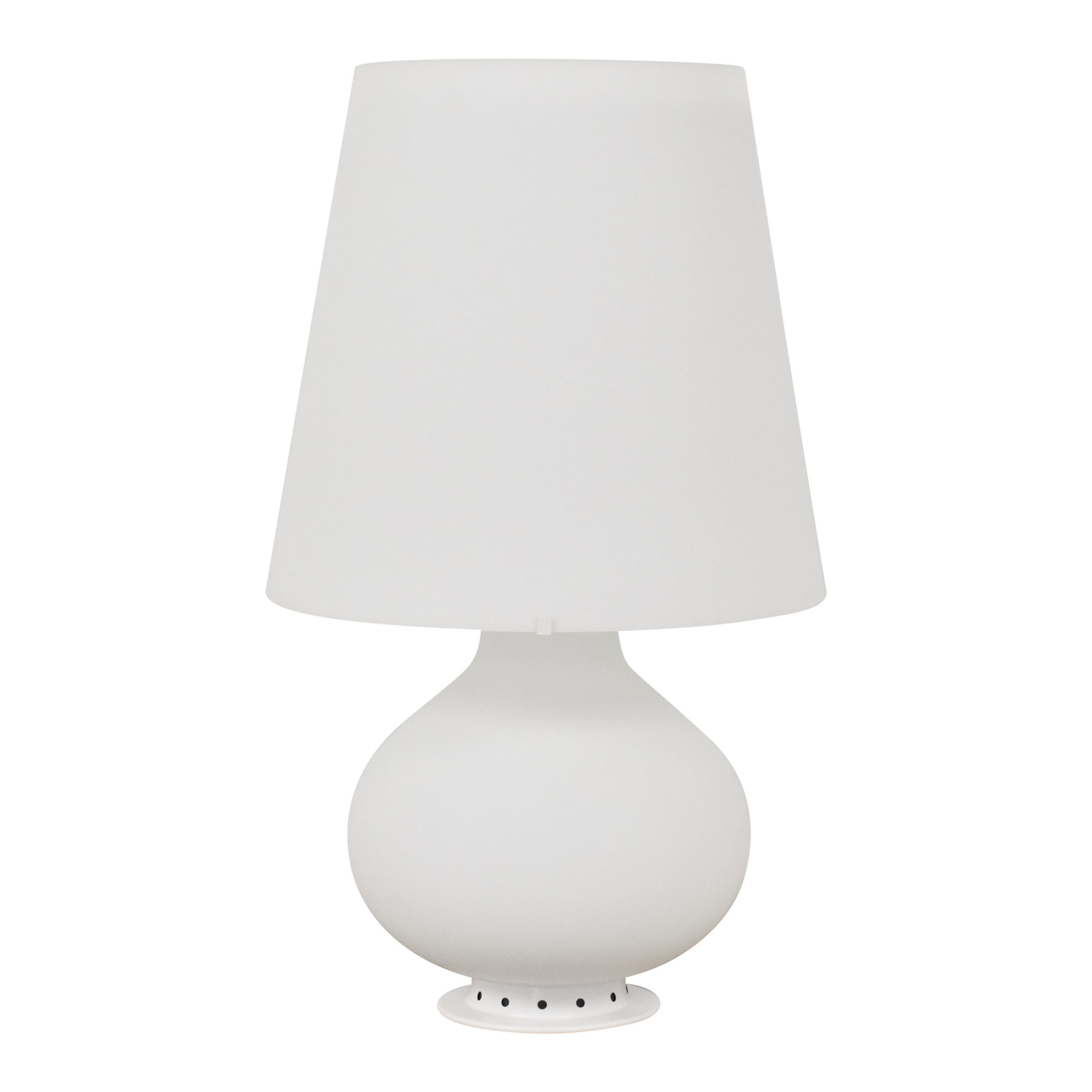 FontanaArte FontanaArte Fontana Large Table Lamp by Max Ingrand price
