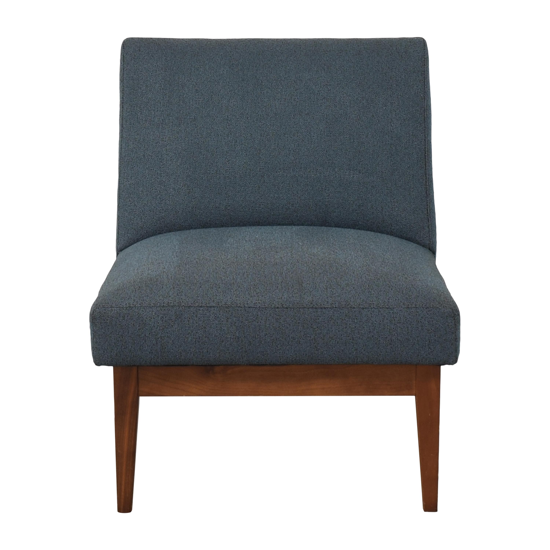 Room & Board Room & Board Edwin Chair ct