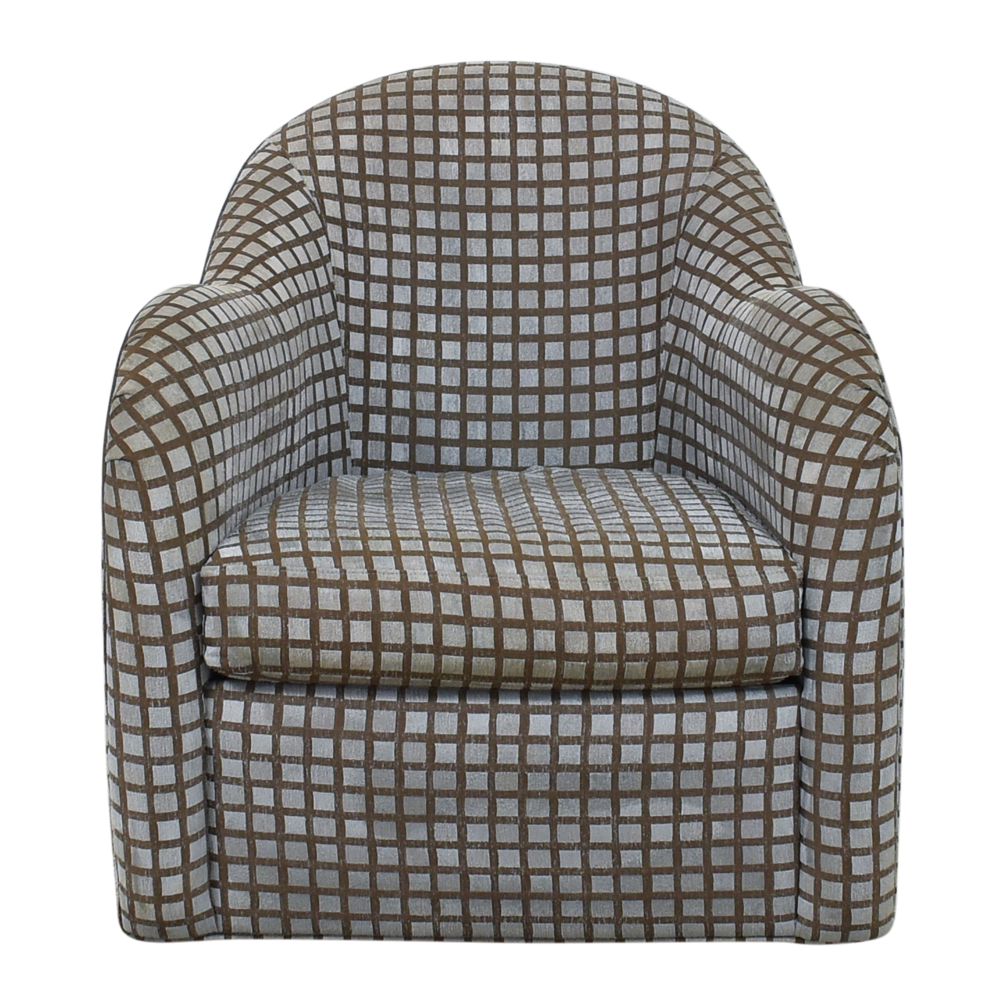shop Younger Furniture Accent Chair Younger Furniture
