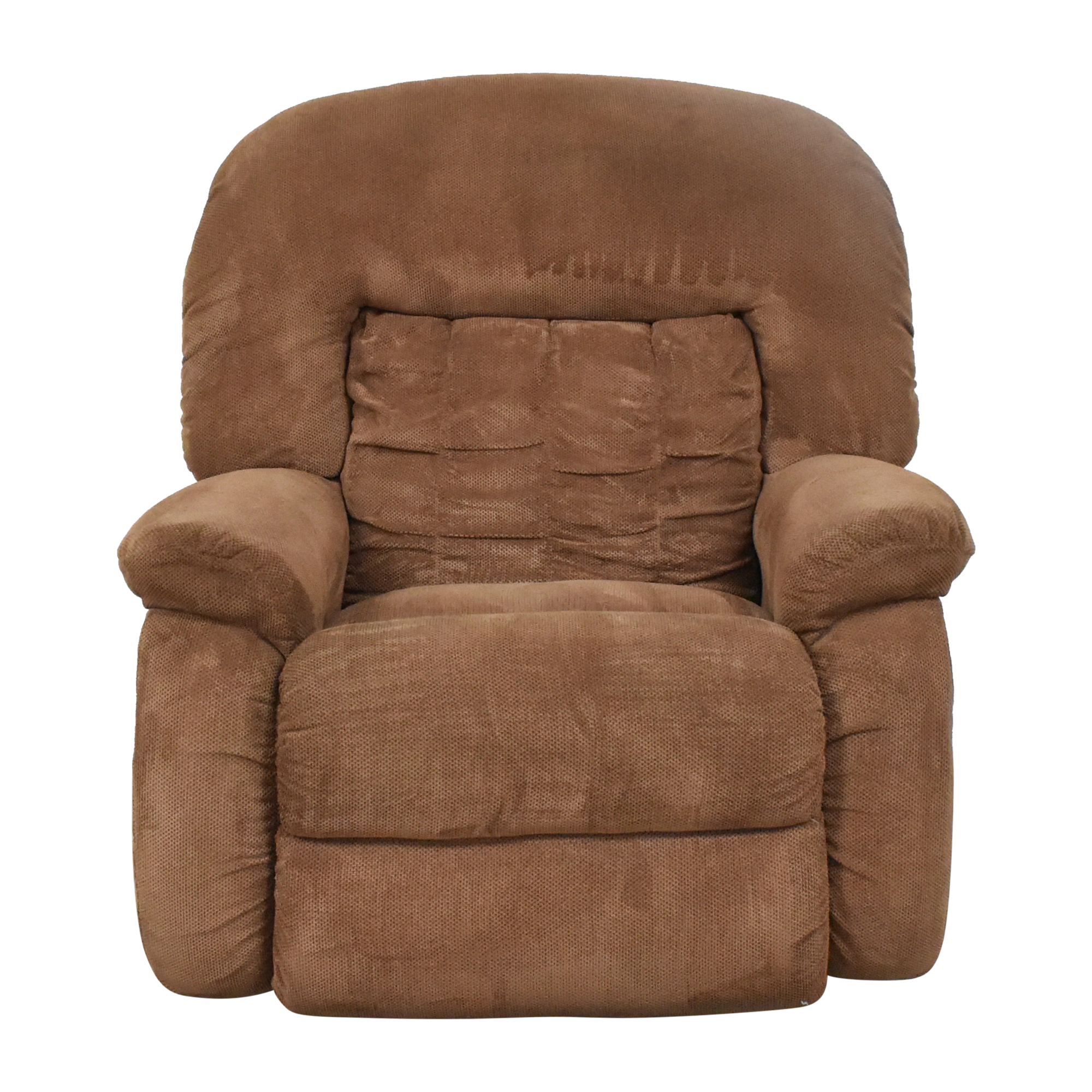 La-Z-Boy Upholstered Recliner / Chairs