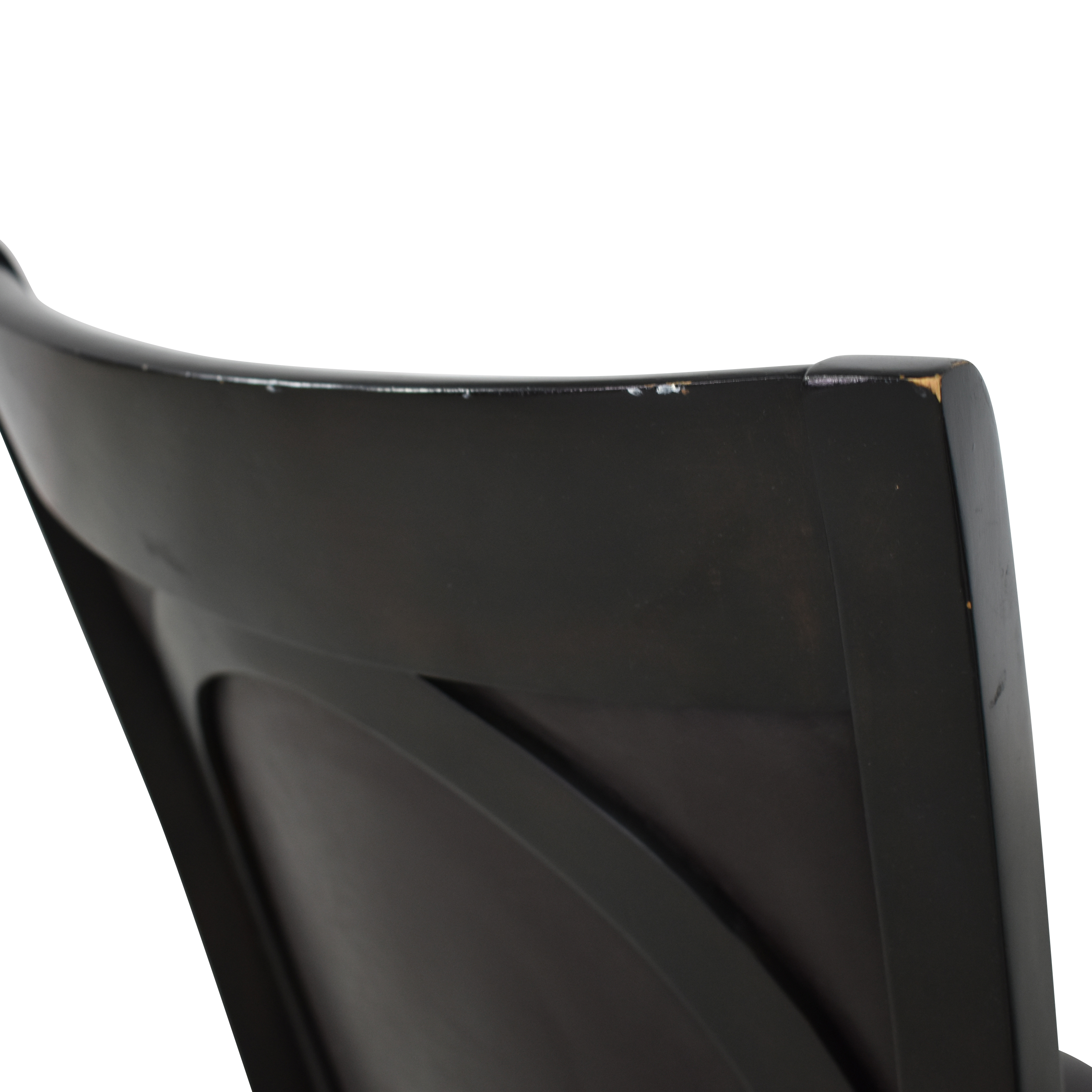 Poundex Poundex Dining Arm Chairs discount