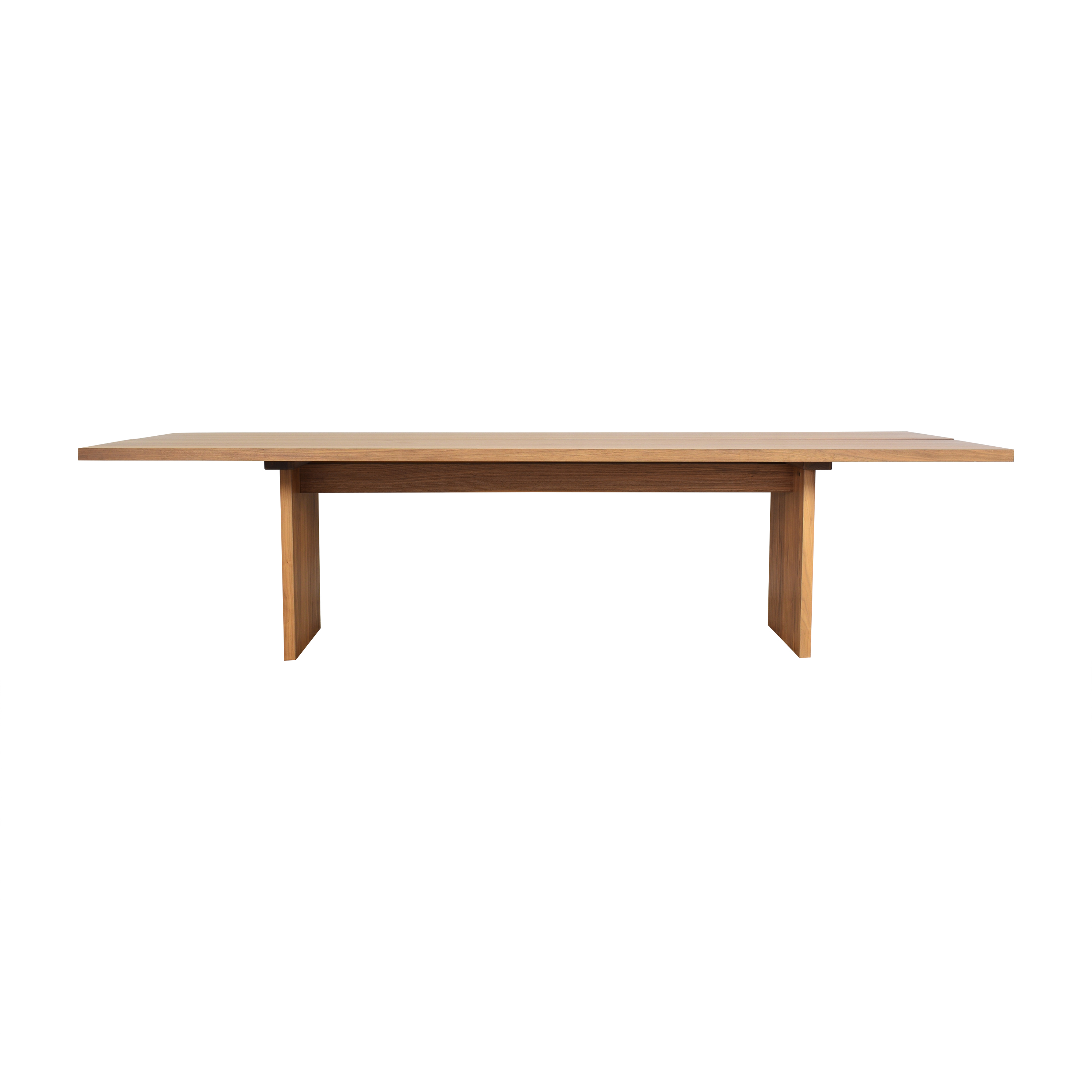 Design Within Reach Design Within Reach by Jacob Plejdrup Gather Table Dinner Tables