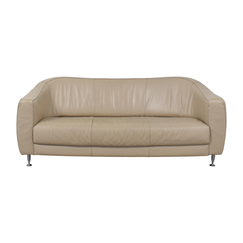 Roche Bobois Roche Bobois Modern Sofa Classic Sofas