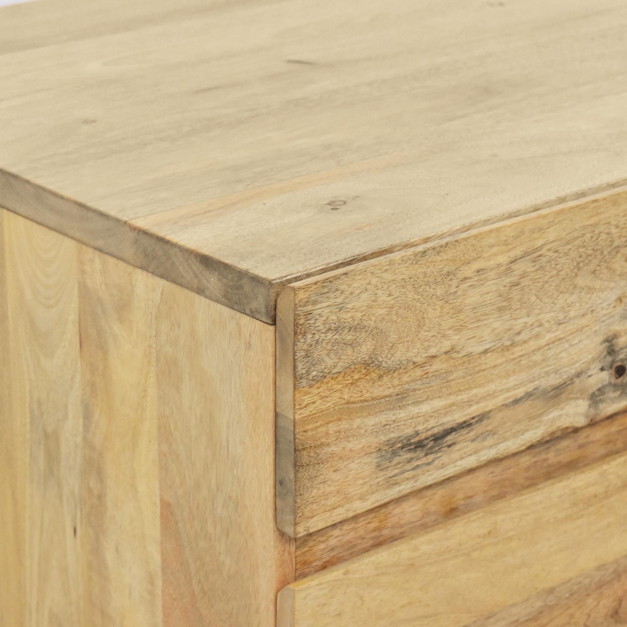 West Elm Industrial Modular Desk Set West Elm