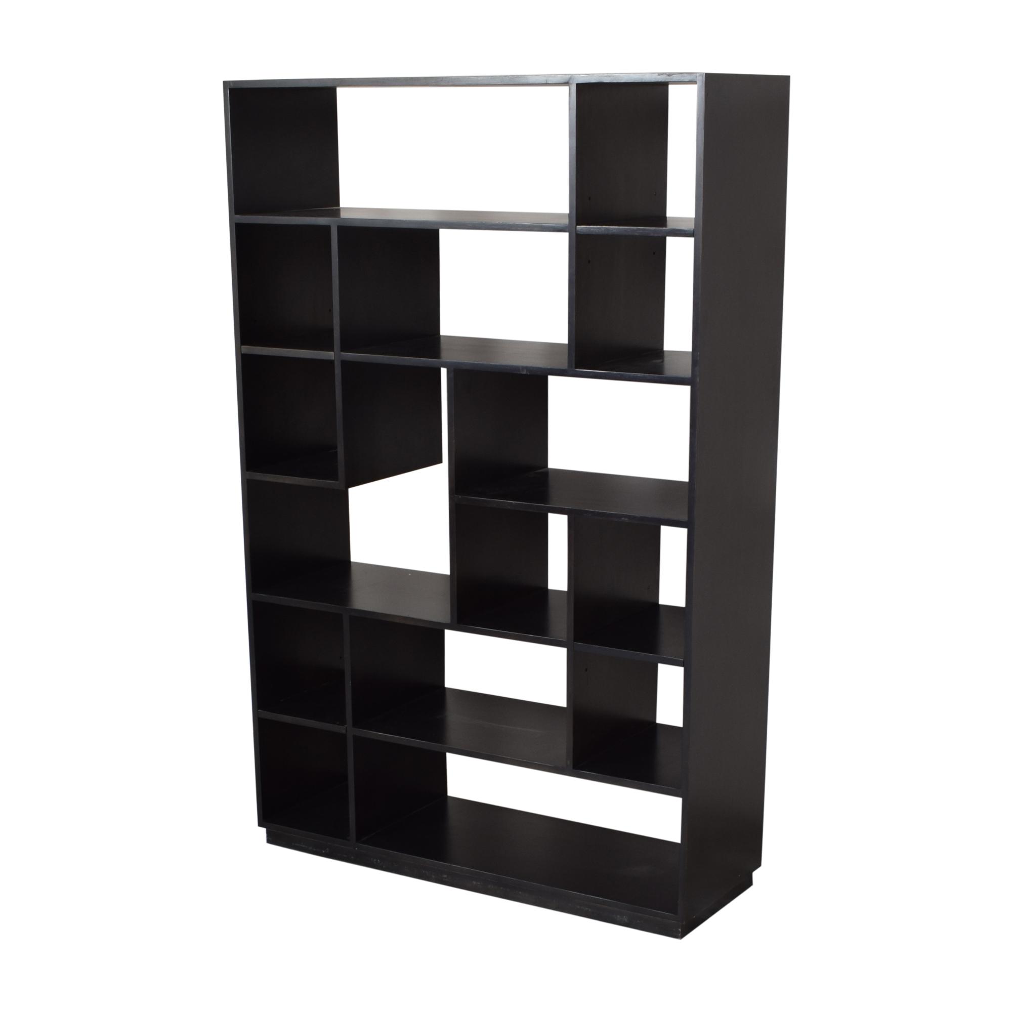 buy Room & Board Room & Board by Maria Yee Bookcase online
