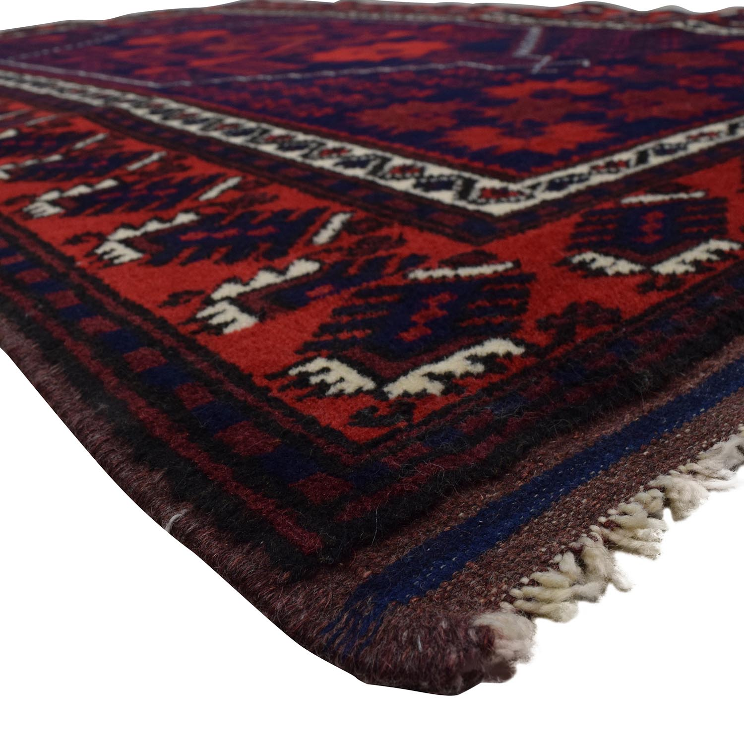 runner carpets antique sale nyc for oushak area rug rugs beige turkish kilim botanical