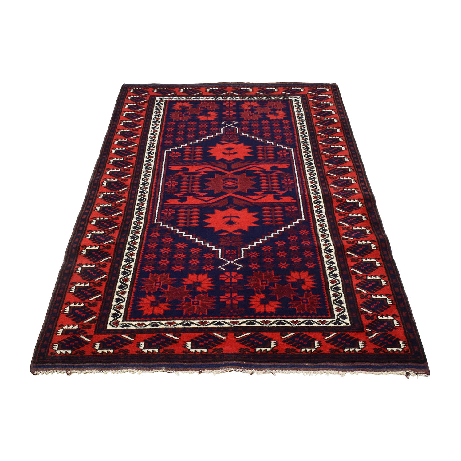 Flokati rug the best 28 images of rectangular rug for Best store to buy rugs