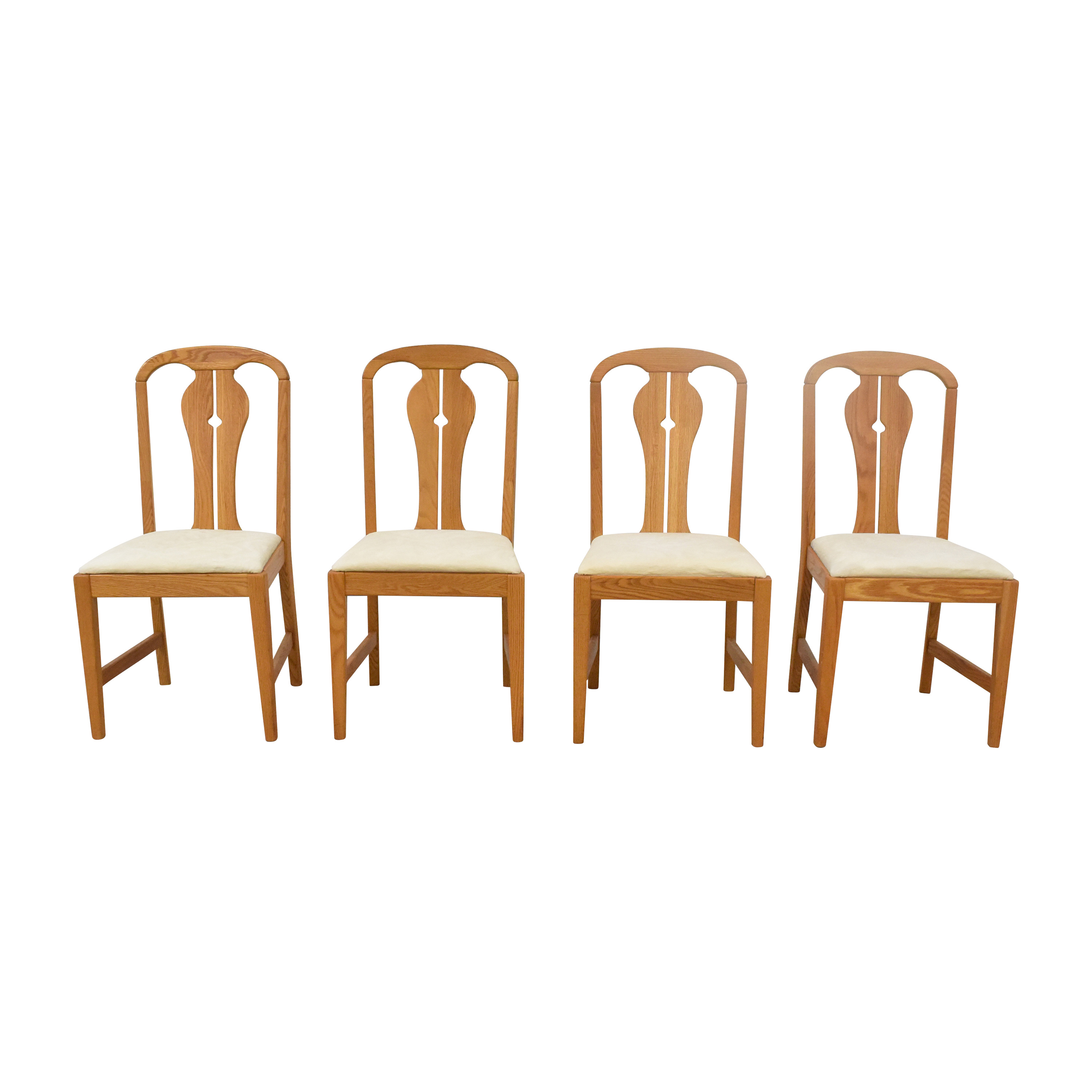 IKEA IKEA Dining Side Chairs discount
