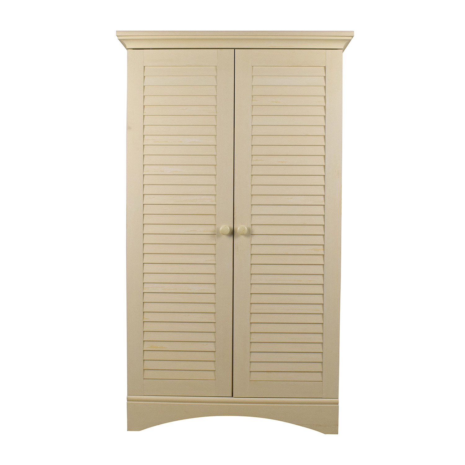 wood armoire wall closet sauder units size storage best organizers large closets cabinet of custom design shelf organizer made systems components melamine lowes wardrobe in walk top