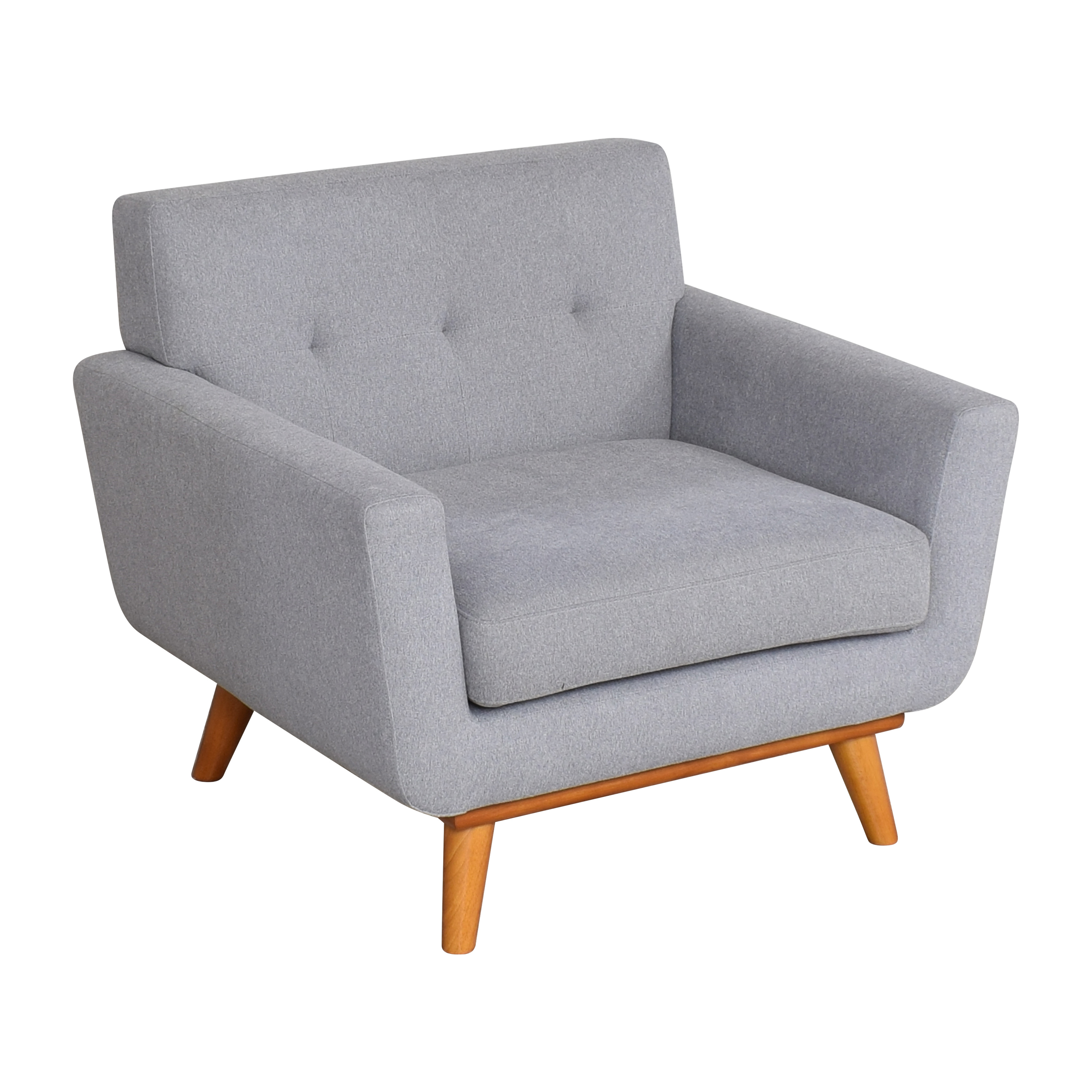 shop Modway Engage Chair Modway Chairs