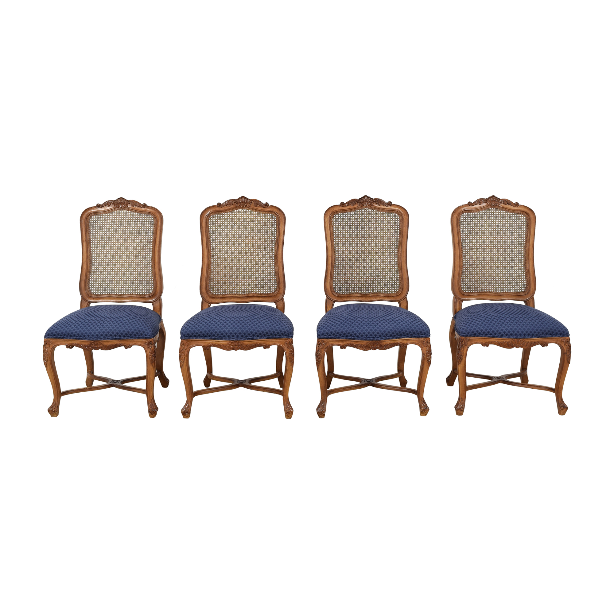 Andre Originals Andre Originals Dining Side Chairs coupon