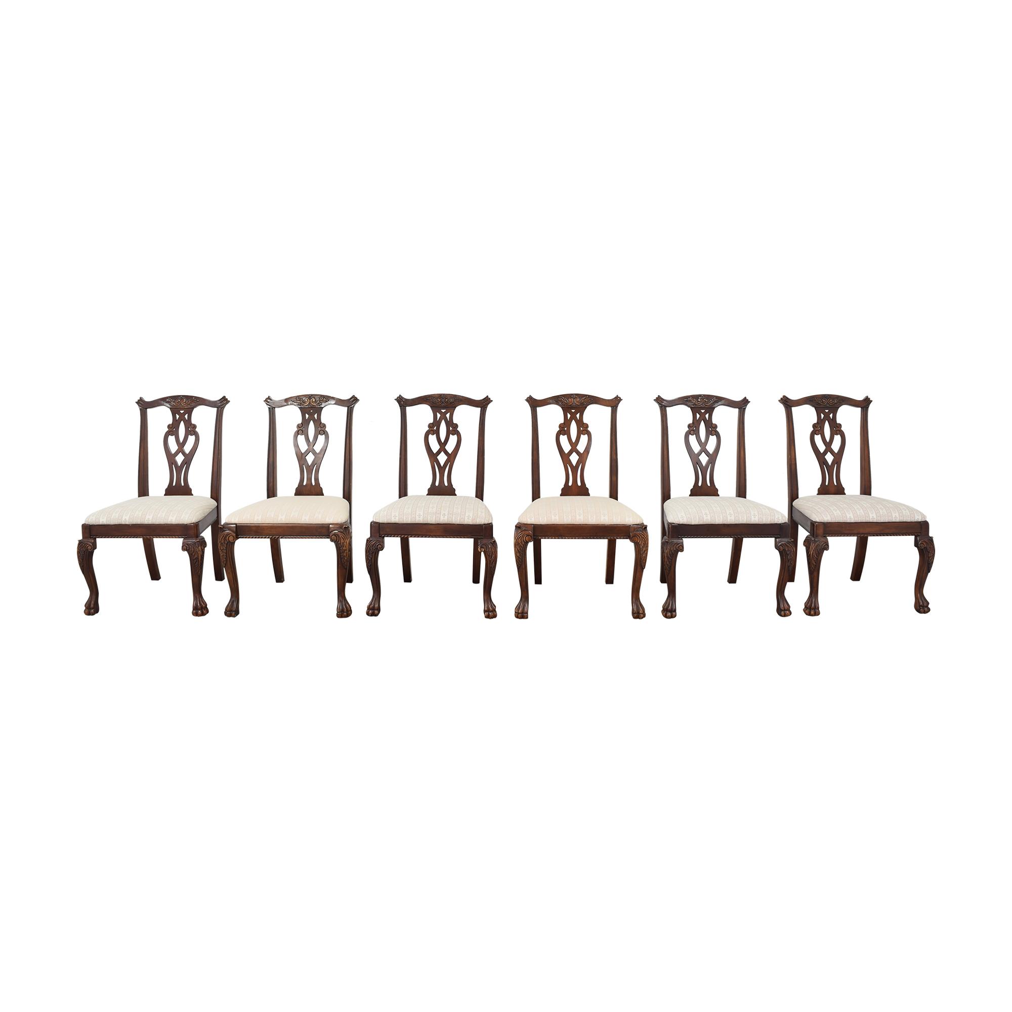 buy Regency Regency House Dining Side Chairs online