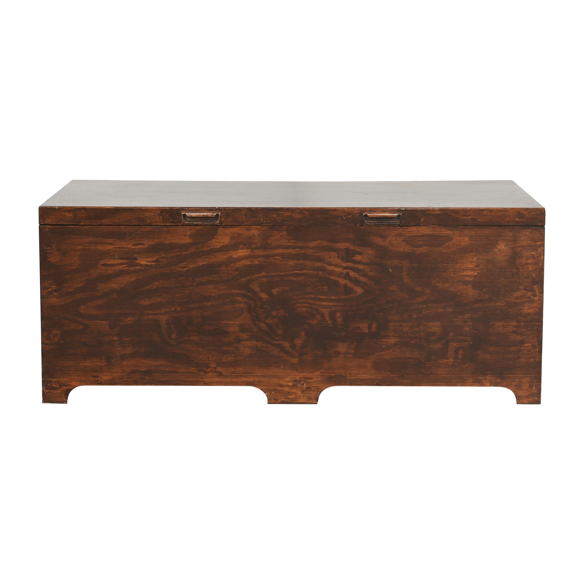 buy Large Storage Chest  Trunks