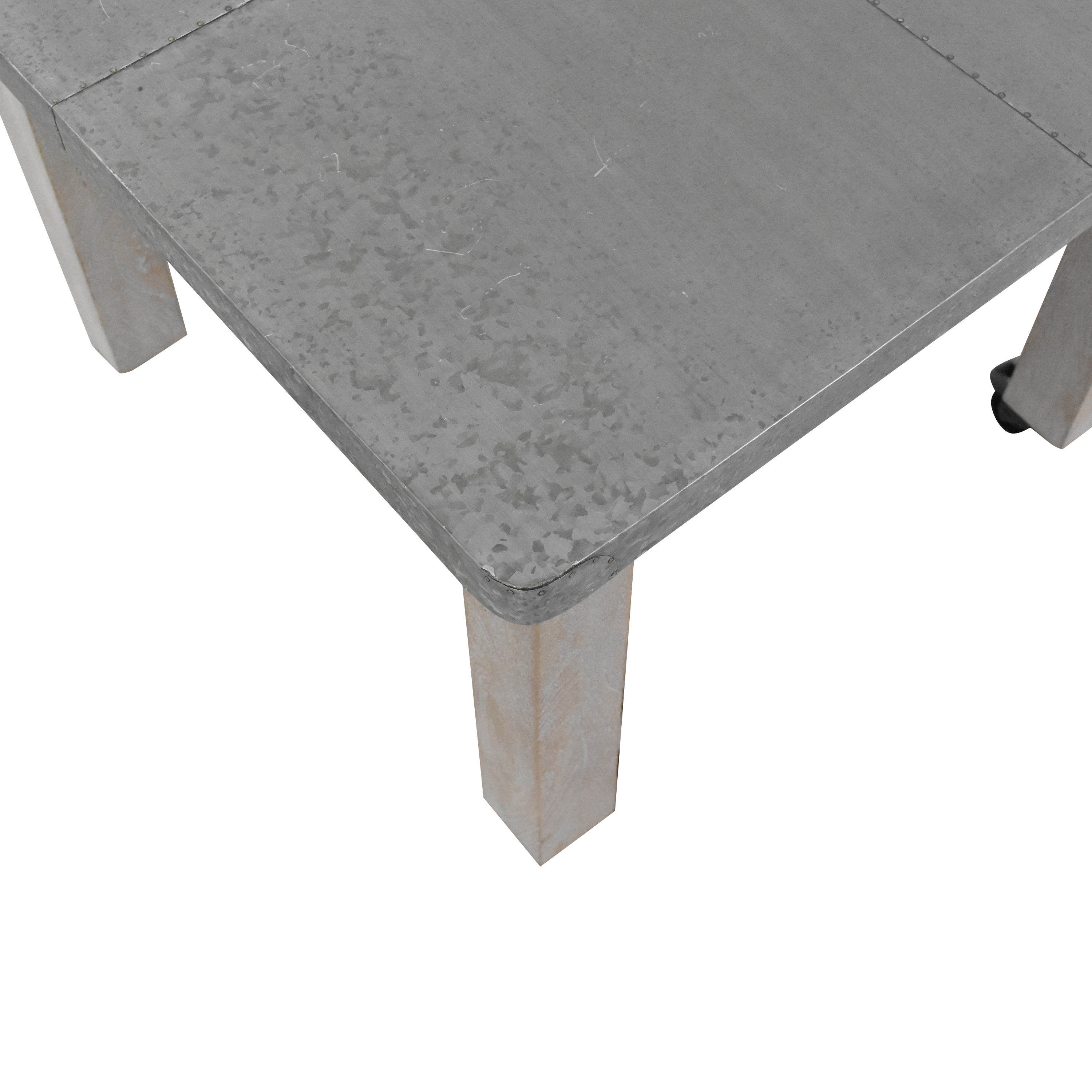RH Baby & Child RH Baby & Child Vintage Schoolhouse Square Play Table on sale