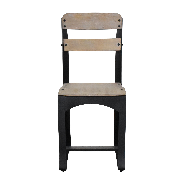 RH Baby & Child RH Baby & Child Vintage Schoolhouse Play Chair price