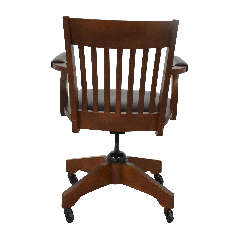Swivel Desk Chair sale