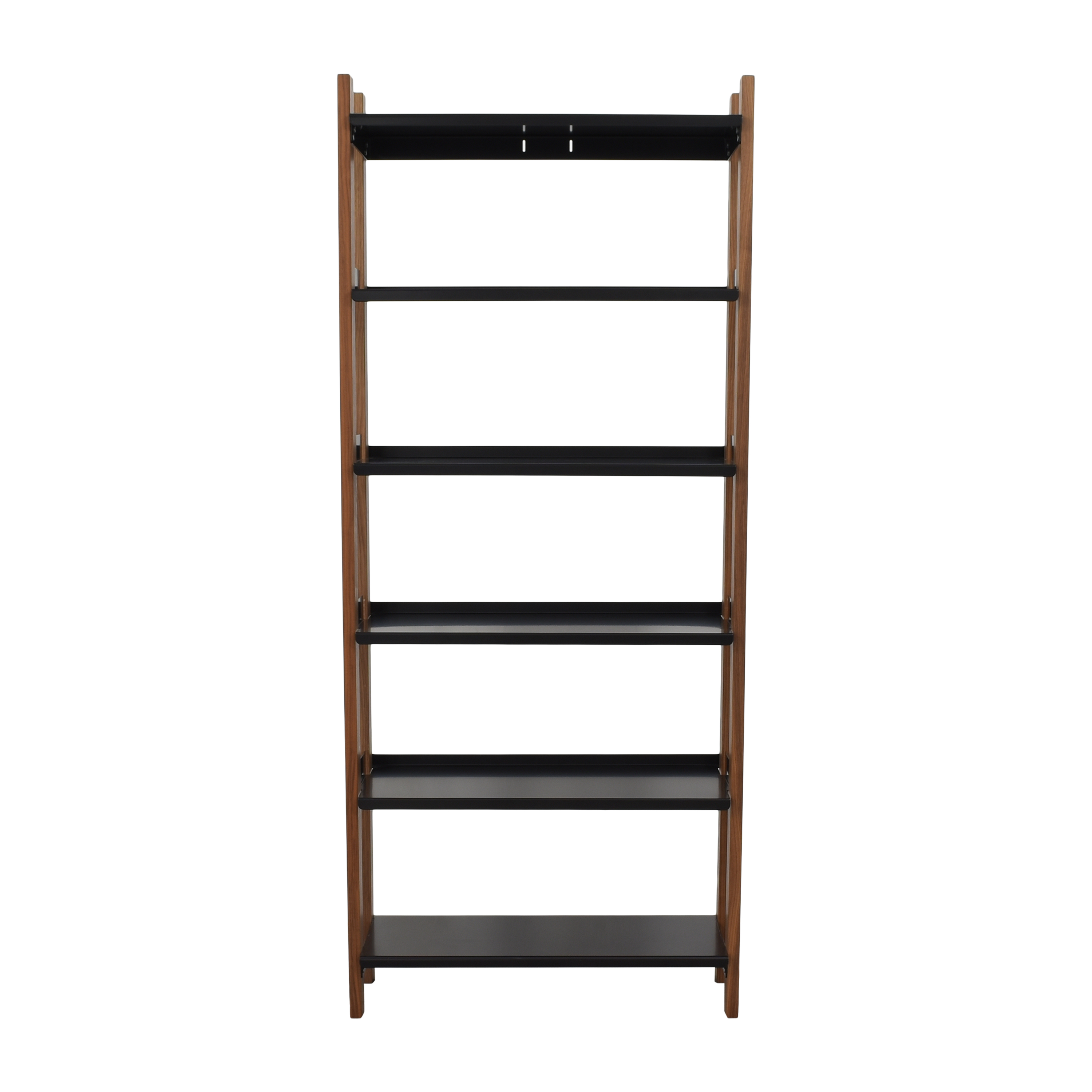 Floyd Floyd Home The Shelving Unit for sale