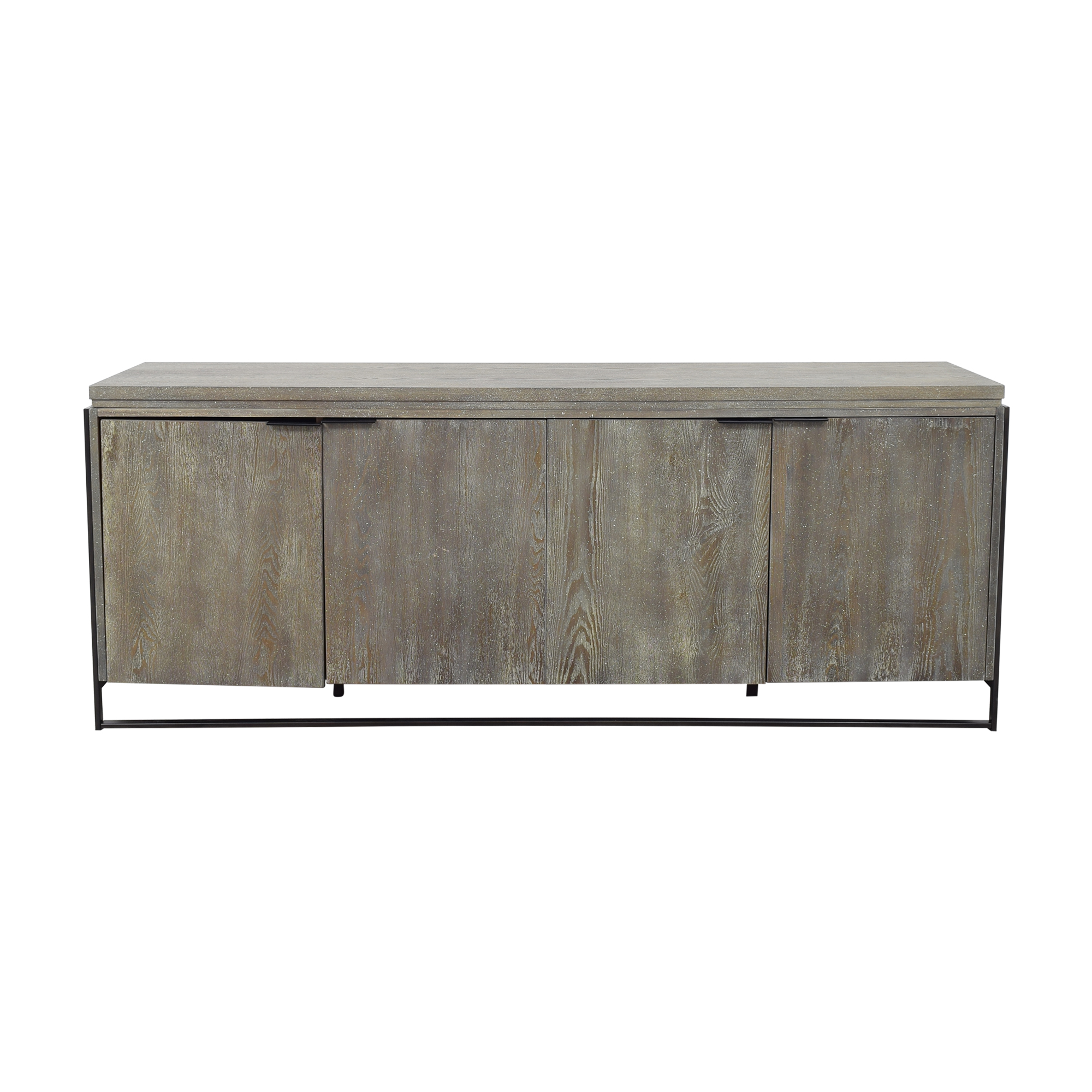 TOV Westwood Modern Buffet / Storage