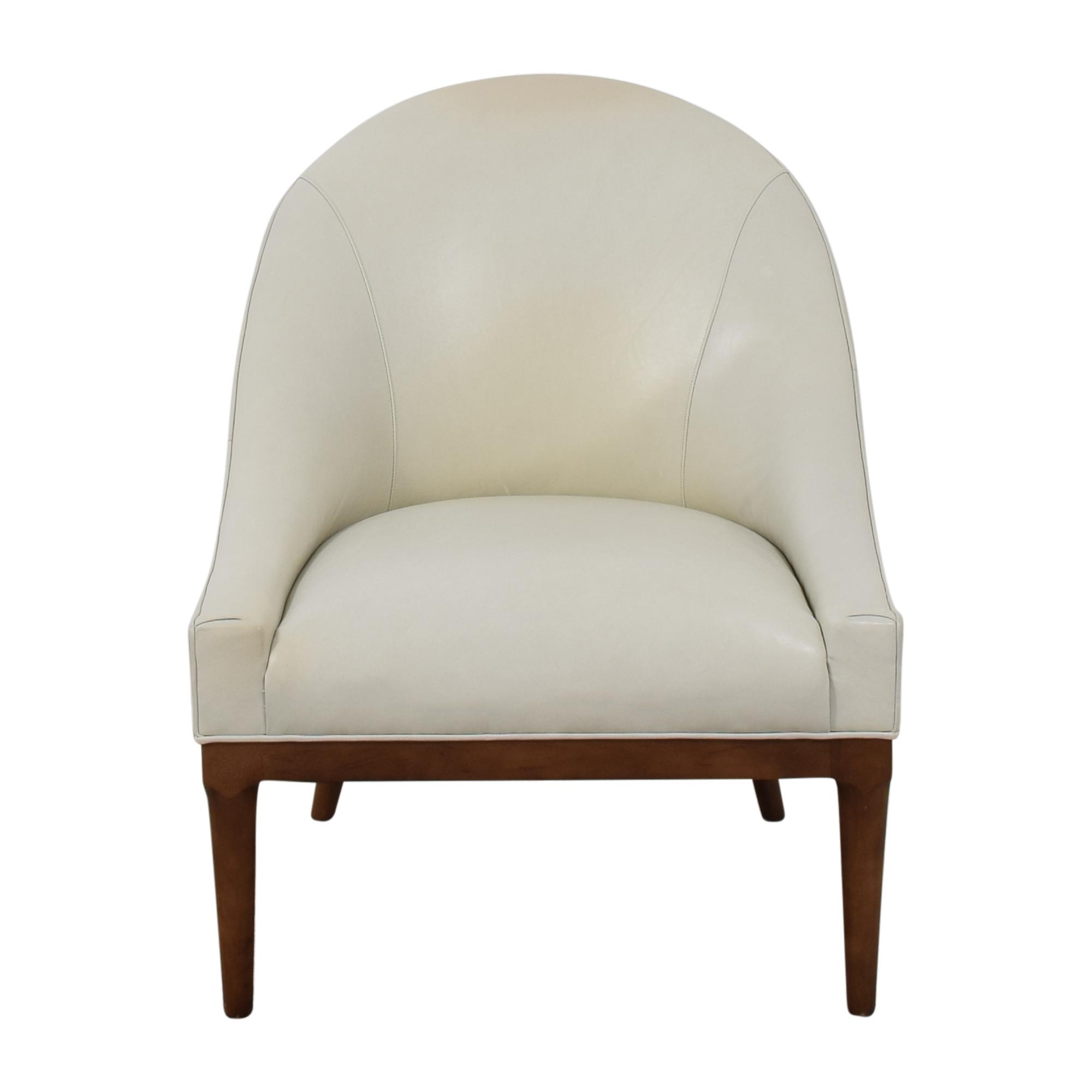 Mitchell Gold + Bob Williams Mitchell Gold + Bob Williams Bella Chair for sale