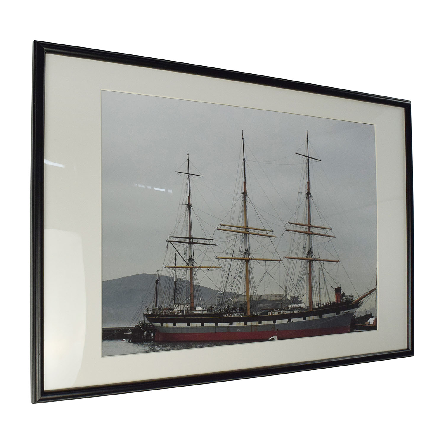 Get fast, free shipping with Amazon PrimeExplore Amazon Devices· Shop Our Huge Selection· Fast Shipping· Deals of the DayBrands: RedSkyTrader, ThunderBolt Paper, Art Prints Inc and more.