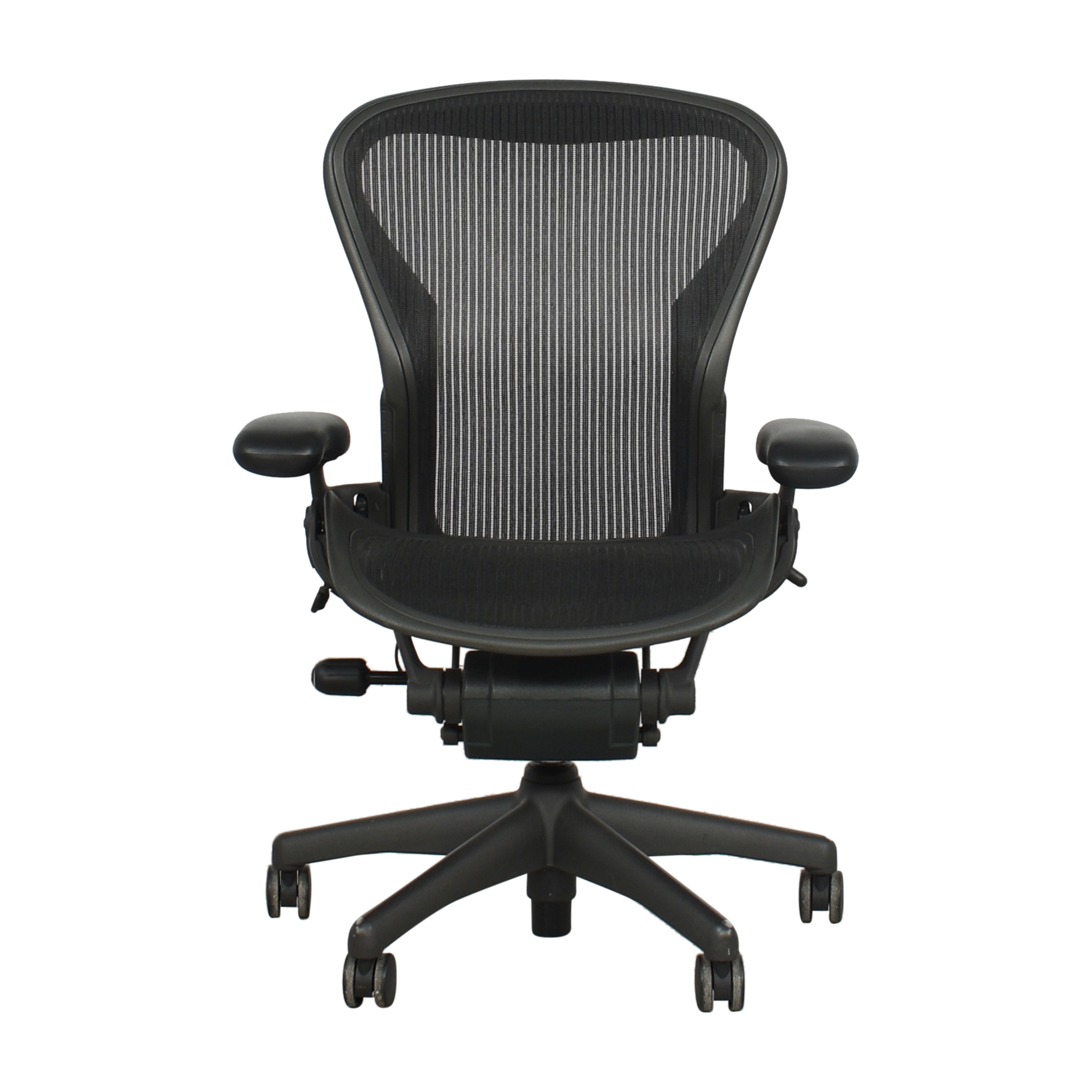 shop Herman Miller Herman Miller Aeron Size B Office Chair online