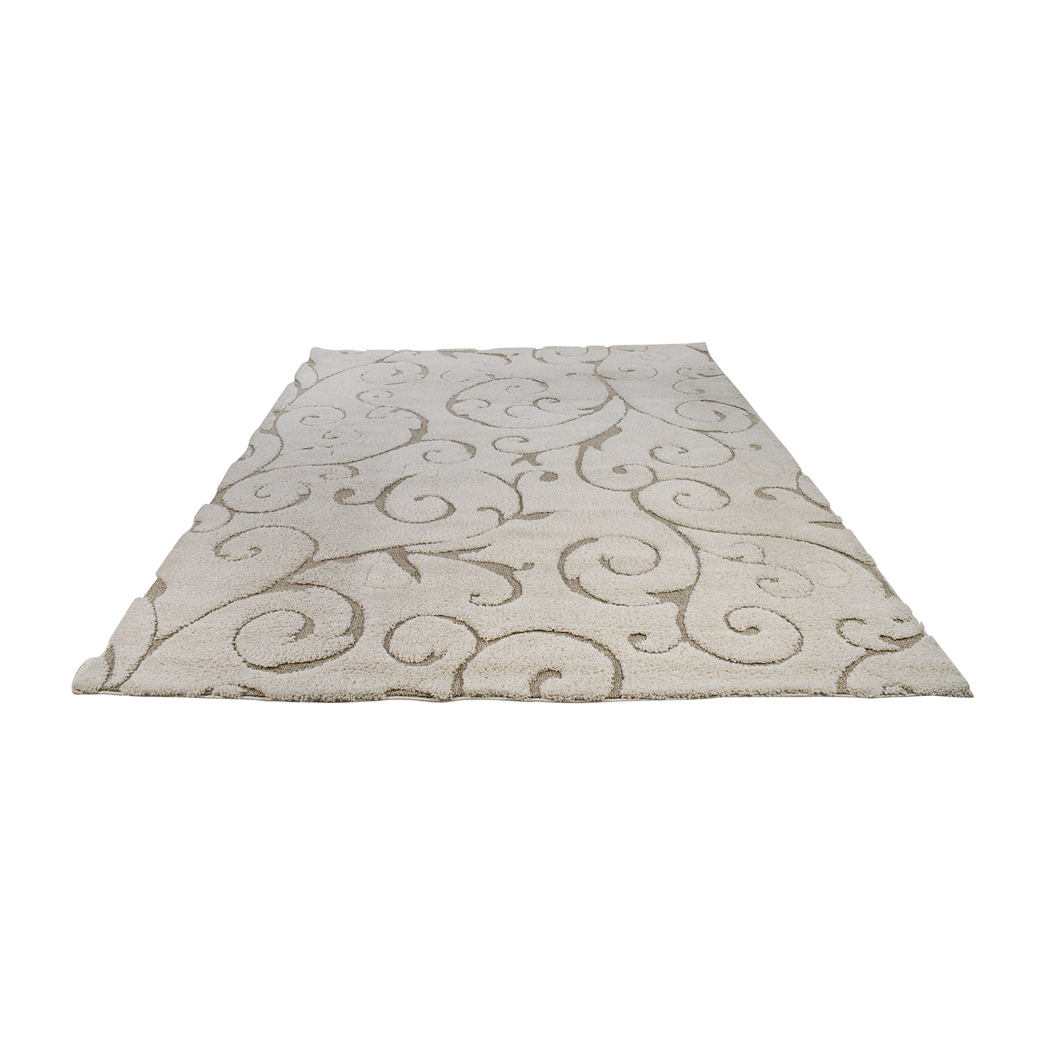 buy Safavieh Florida Shag Rug Safavieh Decor