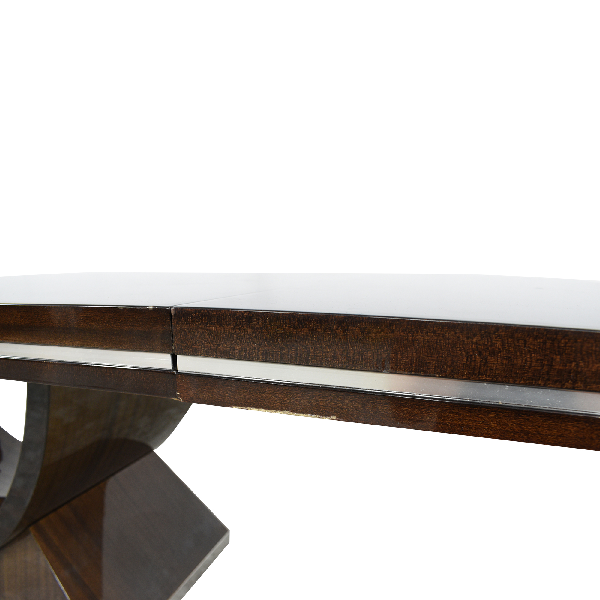 Pietro Costantini Pietro Costantini Contemporary Extendable Dining Table used