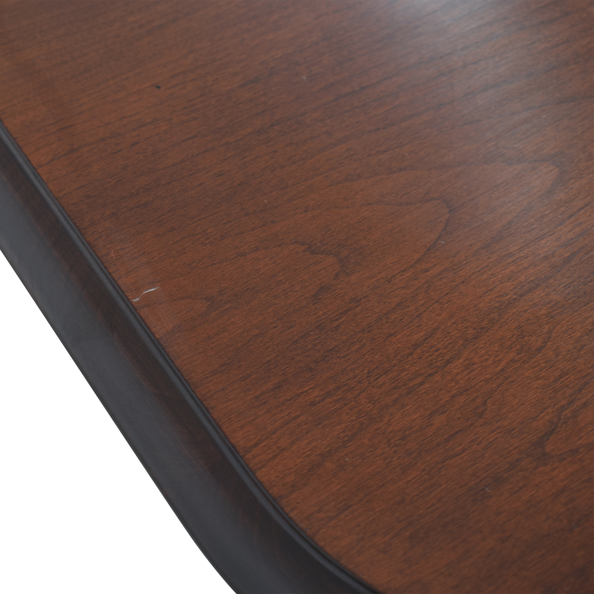 buy The Colonial Furniture Company Extendable Dining Table The Colonial Furniture Company