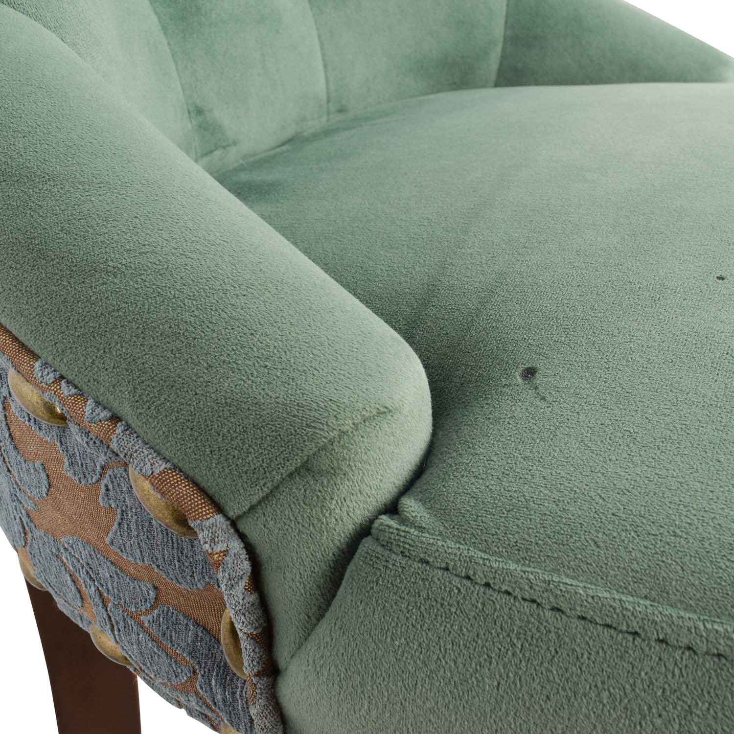 Elegant ... Shop Pier 1 Imports Hourglass Collection Chair Pier 1 Imports Chairs ...