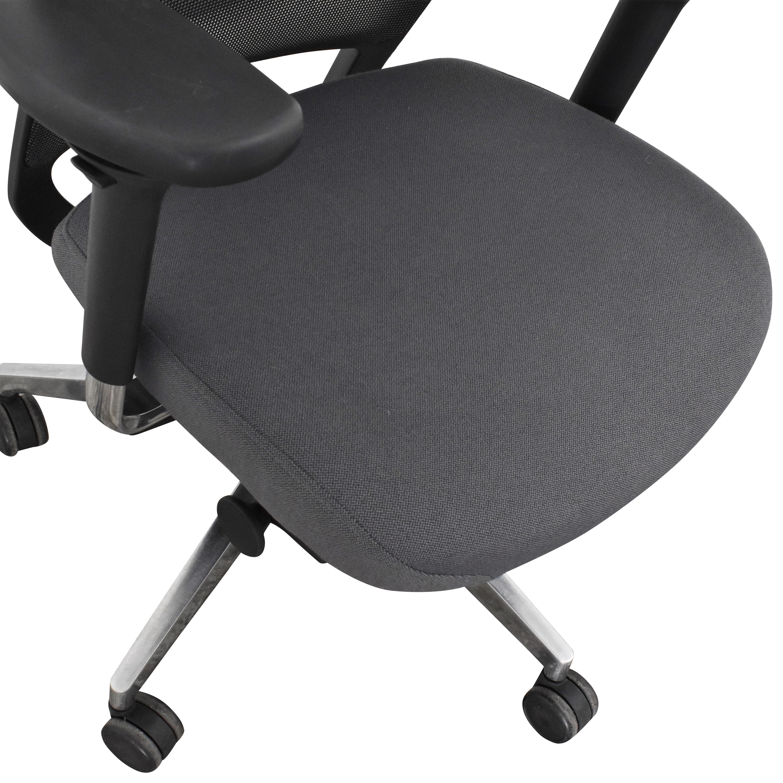 West Elm West Elm Task Chair price