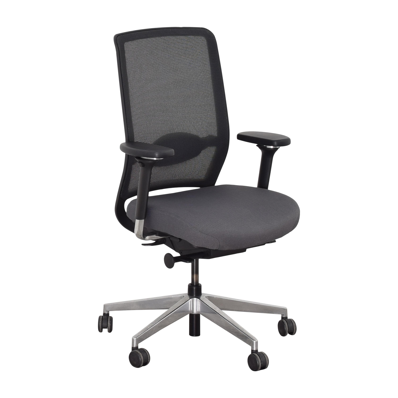 shop West Elm Task Chair West Elm Chairs