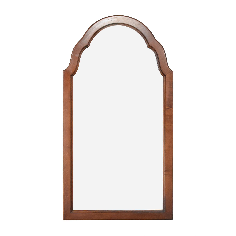 buy Stanley Furniture Stanley Furniture Wall Mirror online