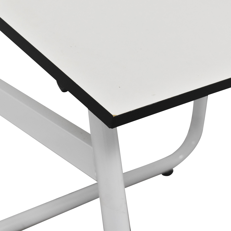 Safco Safco Horizon Drafting Table ct