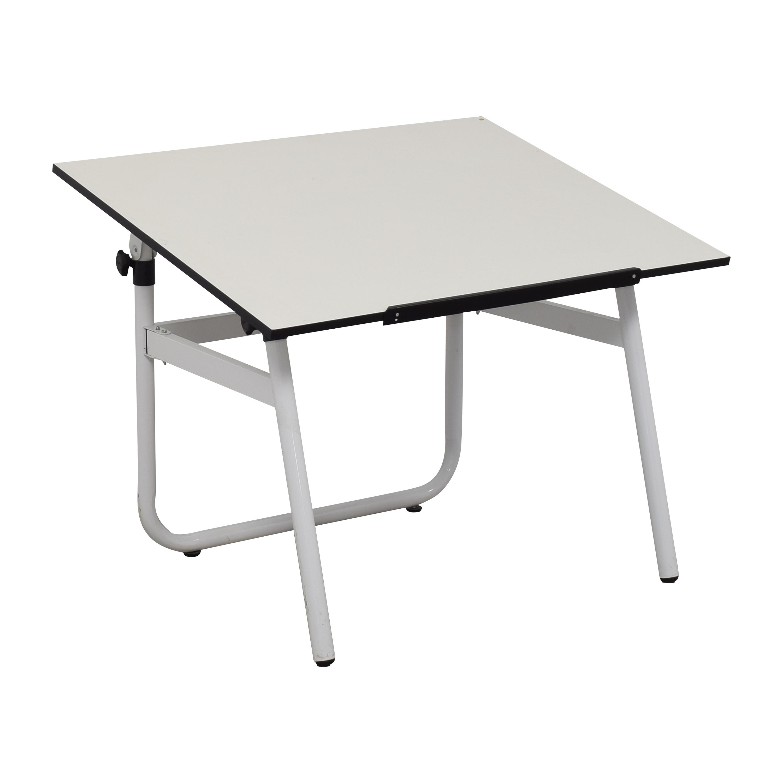 Safco Safco Horizon Drafting Table pa