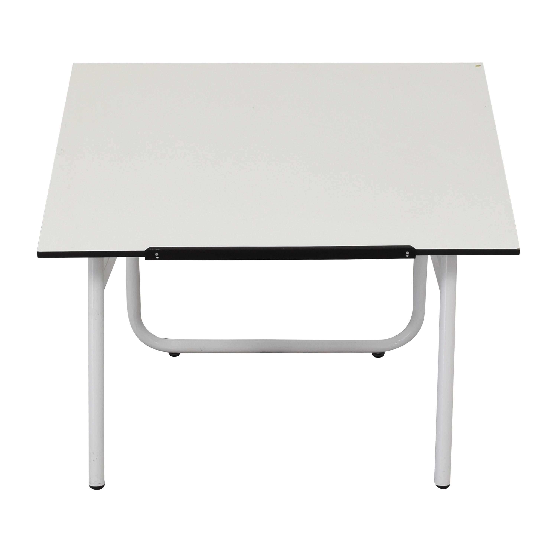 buy Safco Horizon Drafting Table Safco