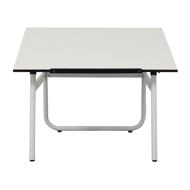 Safco Safco Horizon Drafting Table ma