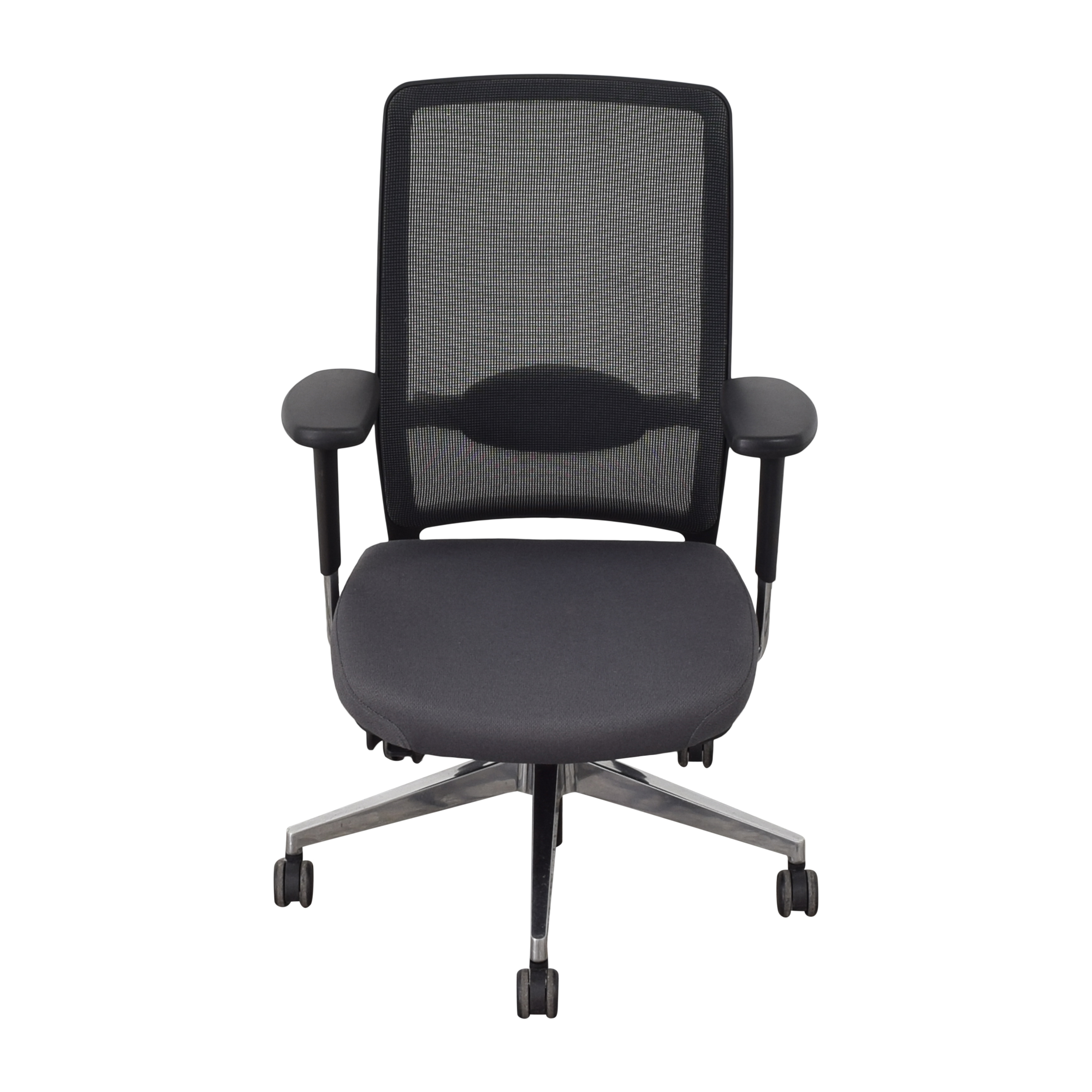West Elm Task Chair / Chairs