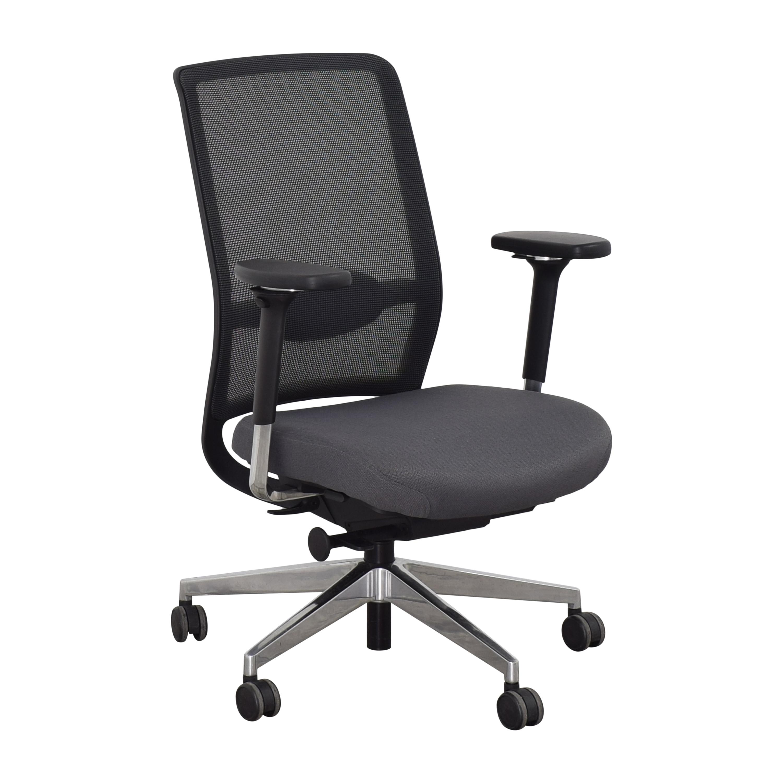 West Elm Task Chair sale