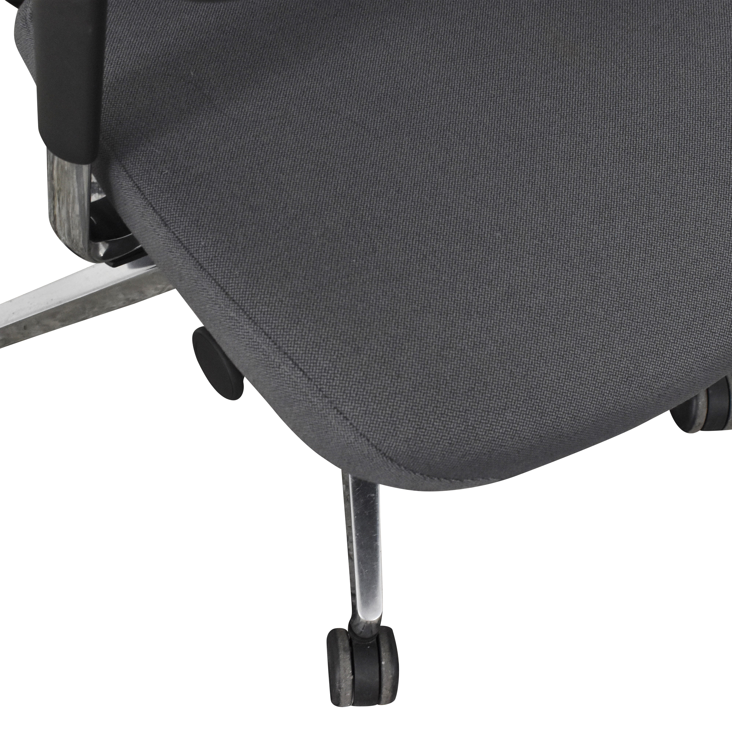 shop West Elm Task Chair West Elm Home Office Chairs