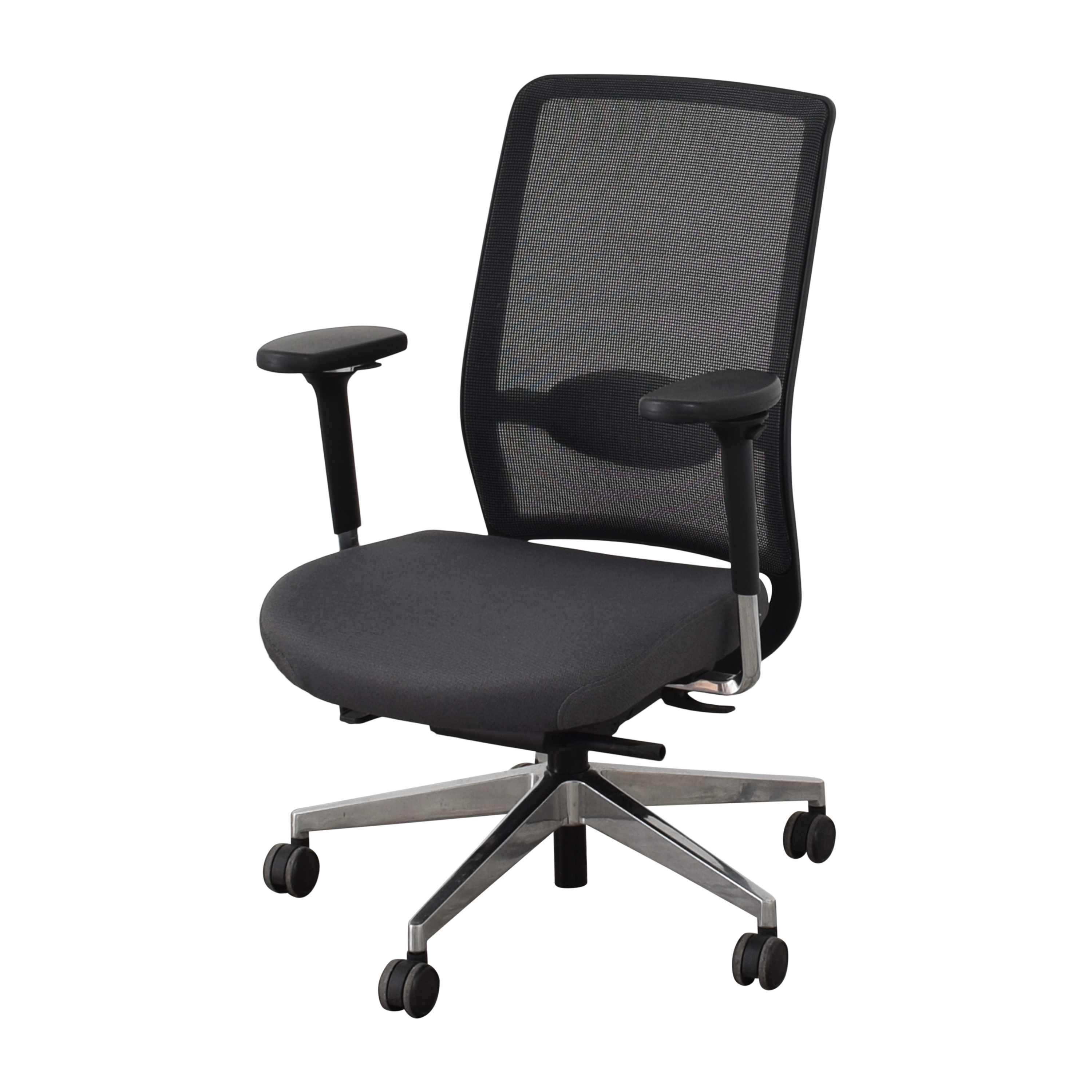 buy West Elm Task Chair West Elm Home Office Chairs