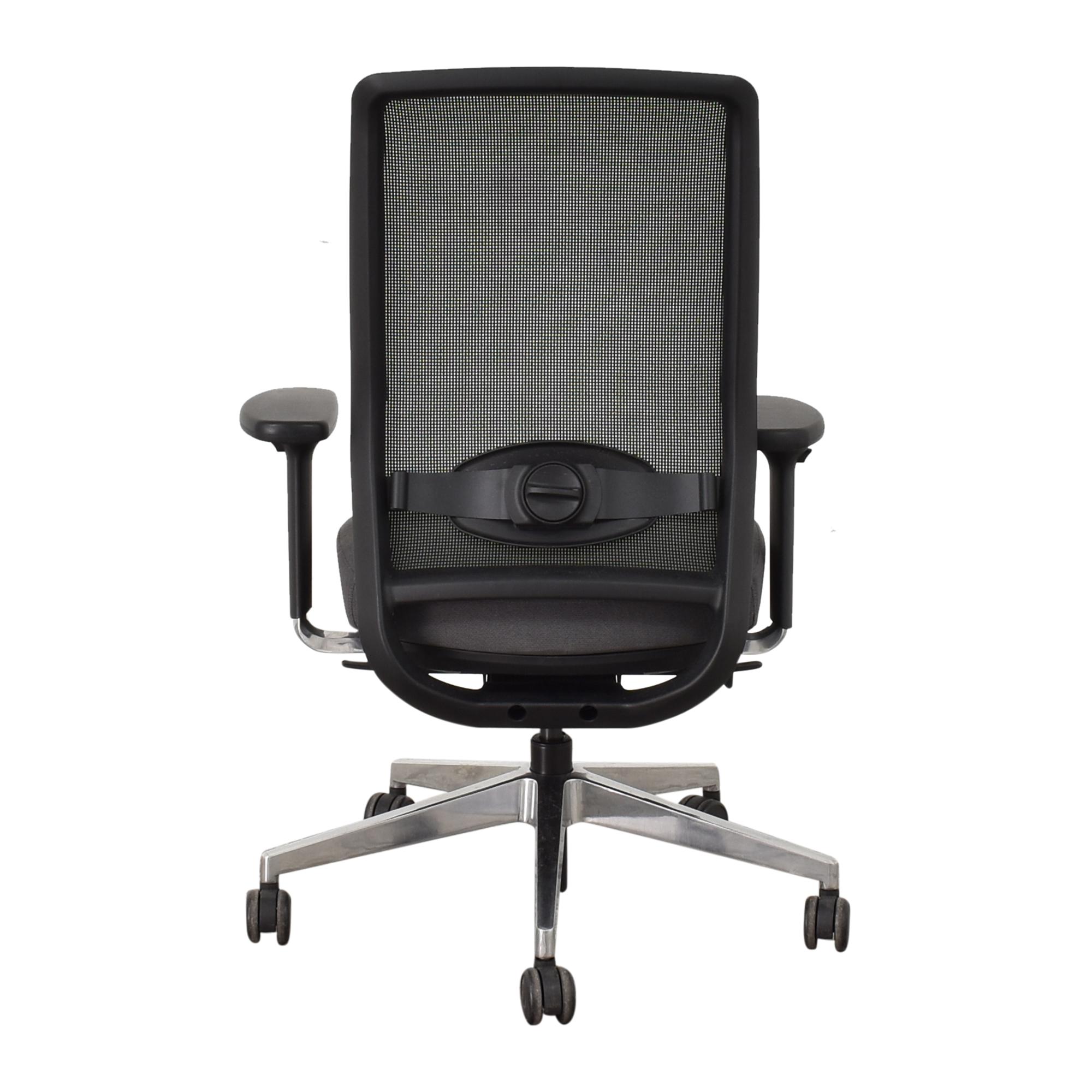 West Elm West Elm Task Chair pa