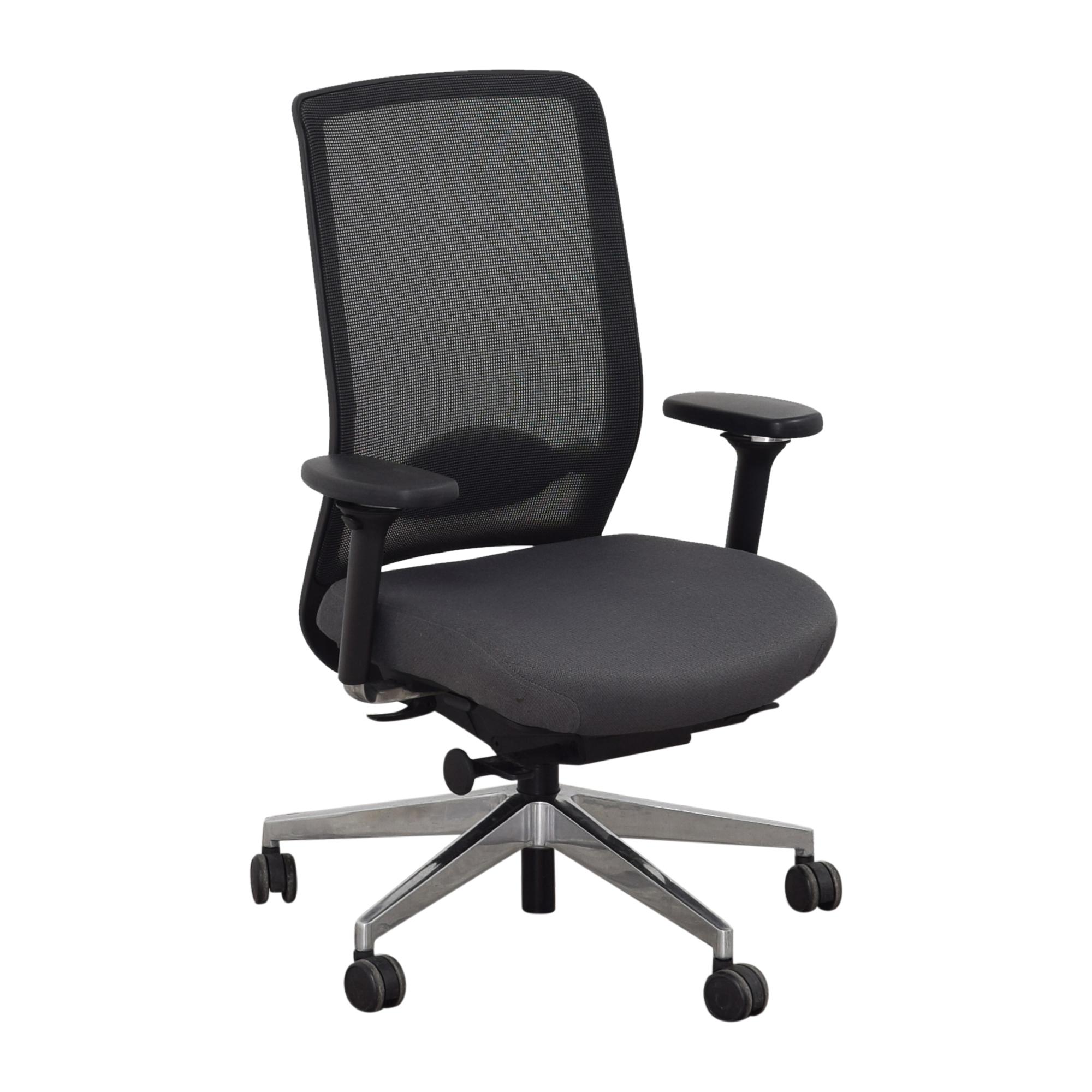 West Elm West Elm Task Chair discount