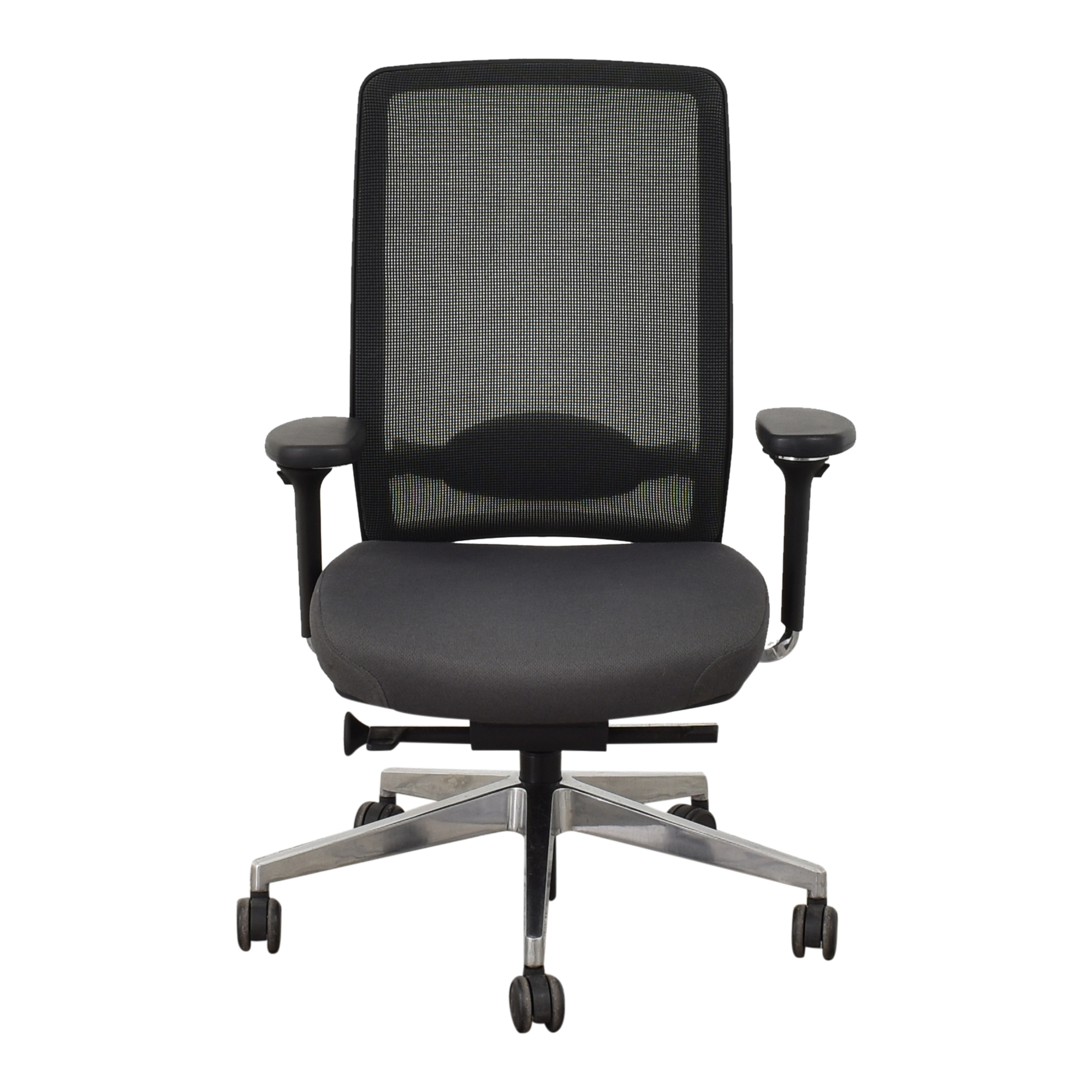 buy West Elm Task Chair West Elm Chairs
