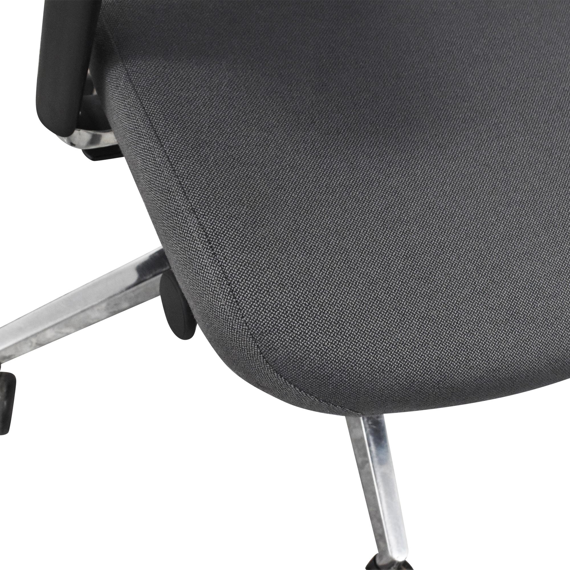 West Elm West Elm Task Chair ct