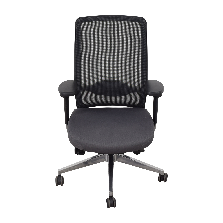 West Elm West Elm Task Chair nj