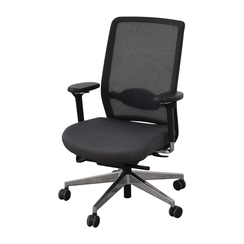 West Elm Task Chair West Elm