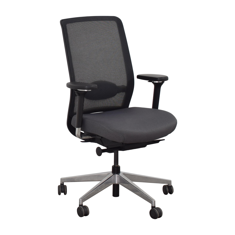 shop West Elm Task Chair West Elm